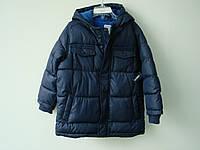 Куртка для мальчика Old Navy (осень, зима)