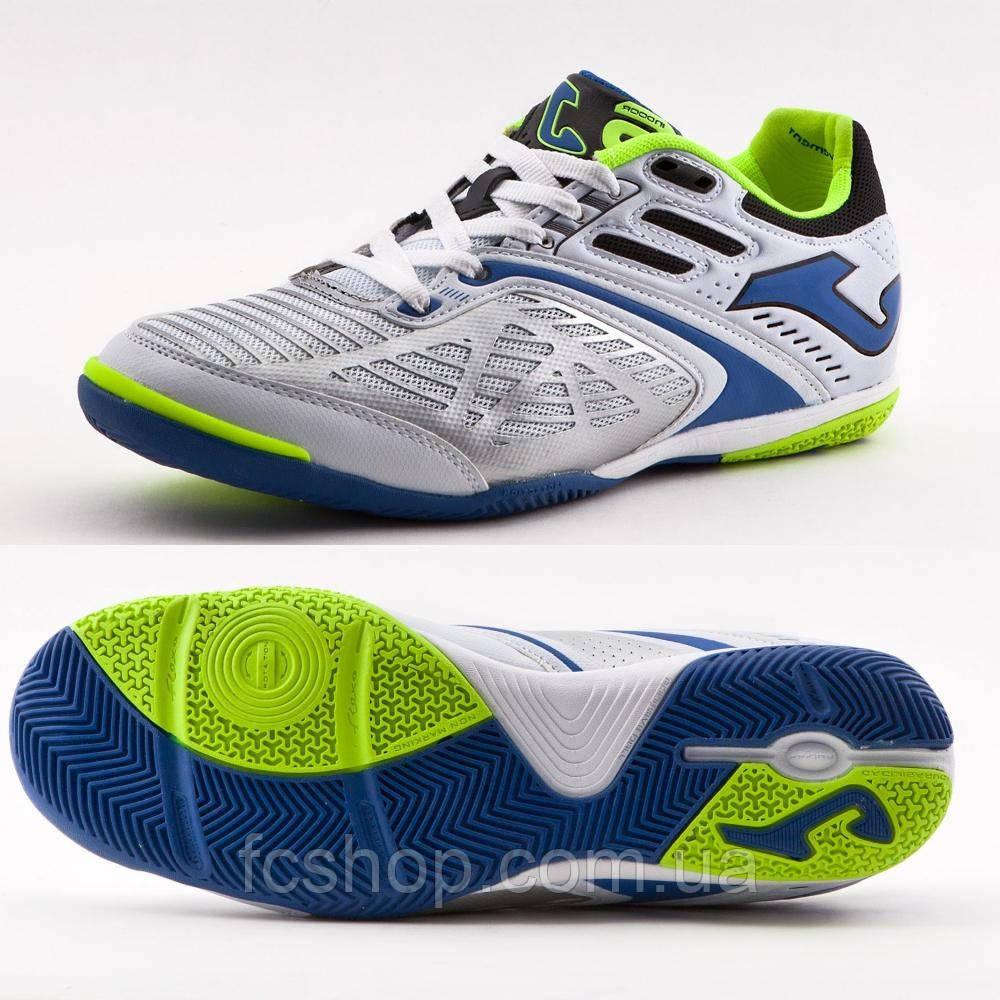 3f209b0596ff Обувь для футзала Joma LOZANO LOZS.502.PS купить, цена в интернет ...