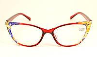 Женские очки оптом (213 к), фото 1