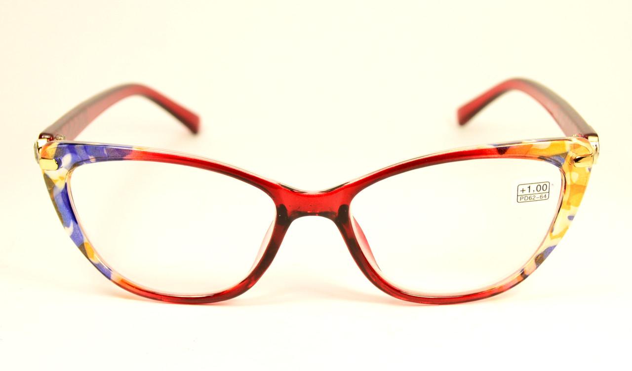 Женские очки оптом (213 к)