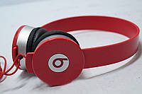 Наушники Beats by dr.dre Rock HD 999