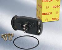 Потенциометр дроссельной заслонки BOSCH F026T03024, 3437224037