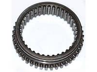 Муфта КПП 1-2 передач 36 зуб d=89 h=28 1.3MJET ft Fiat Doblo