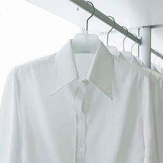 Уход за одеждой, стирка