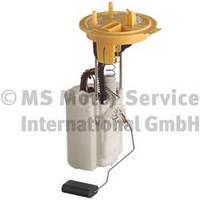 Электробензонасос (автономная система отопления)  VAG 3C0919050AB; PIERBURG 702701020 на Volkswagen Passat
