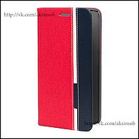 Чехол книжка для Lenovo A7000 K3 note