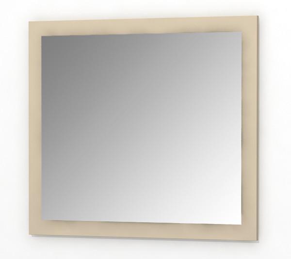 Зеркало Сахара
