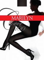 Колготки щільні MARILYN COVER 100 den