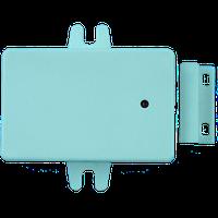 RG-100 Магнитно-герконовый радиодатчик