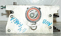 Головка блока голая 1.4 16V sk AUB 74 кВт Skoda Fabia 1999-2007