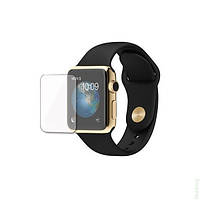 Защитное стекло Apple Watch 42mm