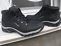 Мужские зимние ботинки Columbiia