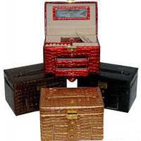 """Шкатулка для драгоценностей №8976,шкатулка """"Precious"""" , сувенирная продукция , шкатулки для дорогих камней"""