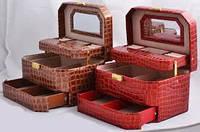 Шкатулка для драгоценностей №8979, сувенирная продукция , шкатулки для дорогих камней