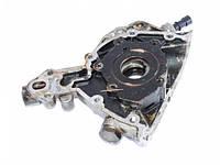 Масляный насос 1.4 16V ch,1.6 16V dae Chevrolet Lacetti 2004-2010