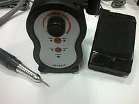 Фрезерный аппарат JSDA 105H