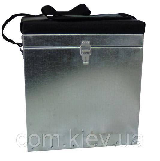 Ящик для зимней рыбалки 0130