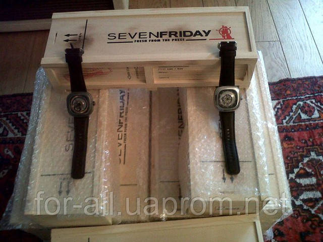 Часы, купить мужские часы, новости часы