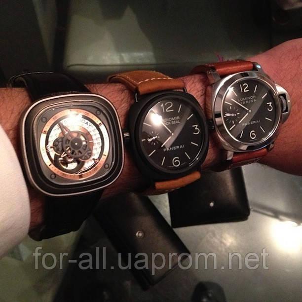 Новости, часы, купить мужские часы