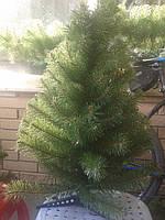 Ёлка новогодняя, ПВХ 30 см