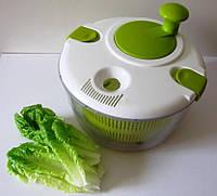 Сушка для салату Hilton XI 5207 5 л., фото 1