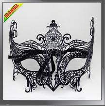 Маска карнавальная (Код: maska-5511-2)