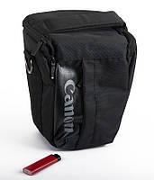 Сумка для зеркального фотоаппарата Canon EOS Camera Bag