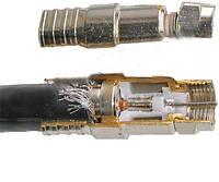 Коннектор Trilink F11C