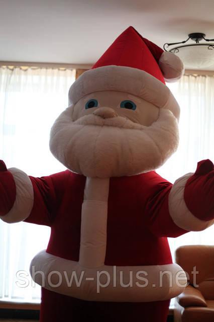 Дед Мороз на Ваш праздник