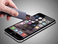 Защитное закаленое стекло на iphone 6 / 6s
