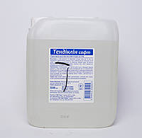 Тендиклин софт, 5 л