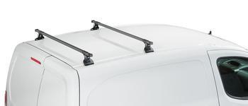 Багажник Citroen Jumpy /Fiat Scudo /Peugout Expert (1995-2006)