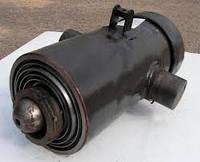 Гидроцилиндр подъема платформы (кузова)самосвалов МАЗ и прицепов МАЗ 6501-8603510