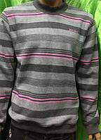 Мужские турецкие качественные свитера