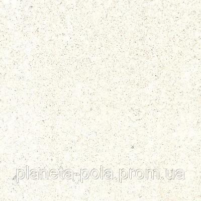 Коркова підлога Dream Cork Go
