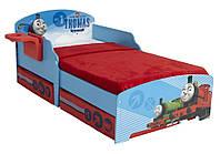 """Кровать """" Томас """""""