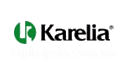 Карелия 2-полосная паркет доска