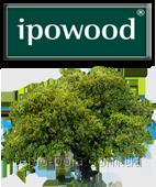 Ipowood массивная доска (Португалия)