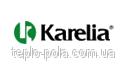 Карелия 3-полосная паркетная доска
