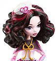 Кукла Monster High Дракулаура (Draculaura) из серии Shriek Wrecked Монстр Хай, фото 3