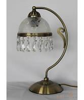 WUNDERLICHT Настольная лампа Wunderlicht Elegante YW6682AB-T1