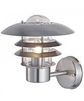 BLITZ Парковый светильник BLITZ Outdoor 3111-11