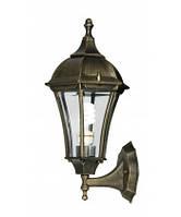BLITZ Парковый светильник BLITZ Outdoor 88661-11