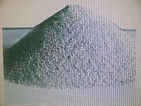 Гидроксид алюминия- антипирен