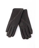 Сенсорные женские кашемировые перчатки для смартфонов iGlove, фото 1