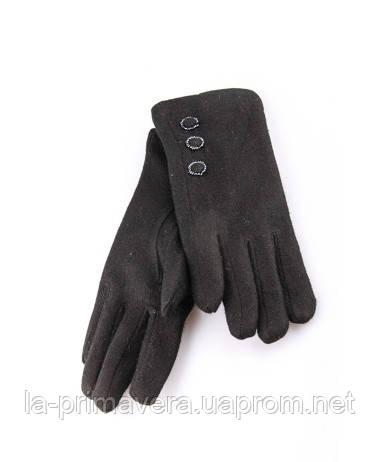 Сенсорные женские кашемировые перчатки для смартфонов iGlove