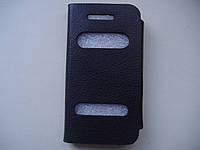 Чехол накладка книжка для Apple iPhone 4/4S