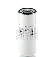 Фильтр топливный для Volvo  FH 12, 13, 16,  FH 13, 16/3670