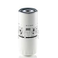 Фильтр маслянный для Volvo  FH 12, 13, 16,  FH 13, 16/3667