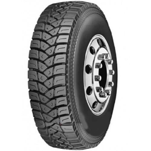 Грузовые шины  GM Rover GM836, 315/80R22.5